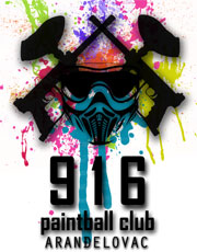 paintball-club